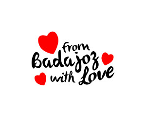 from-badajoz-with-love-1280x1024 copia