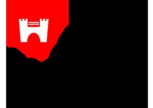 Logo From Badajoz with Love - Regalos originales para que aman Badajoz