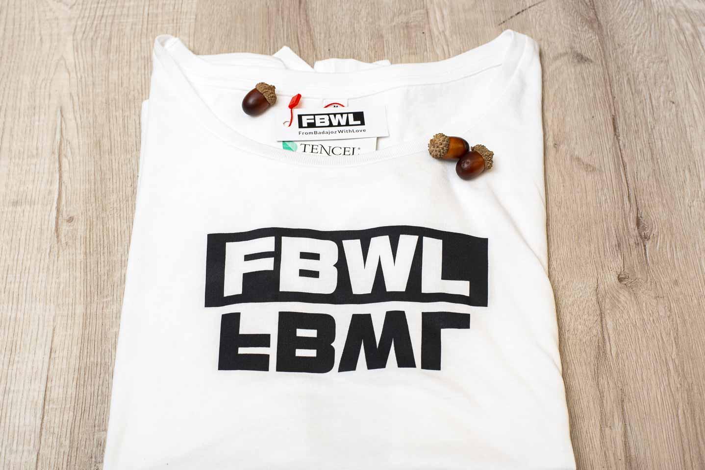 FBWL–303