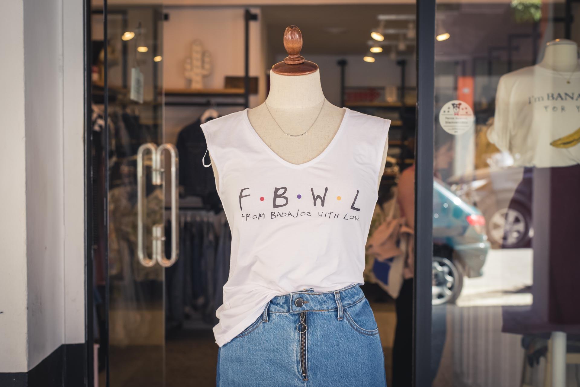 camisetas-fbwl-12