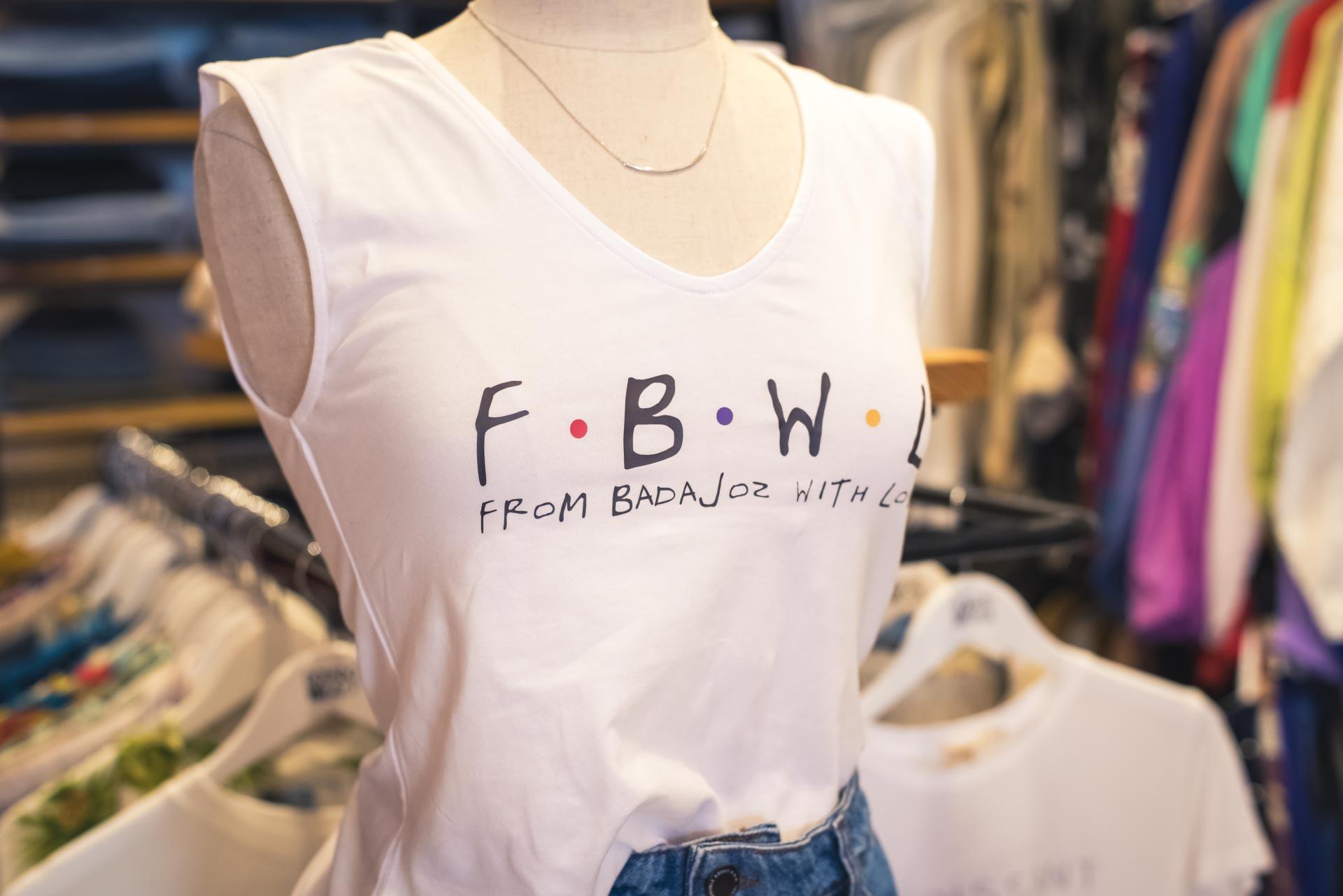 camisetas-fbwl-30