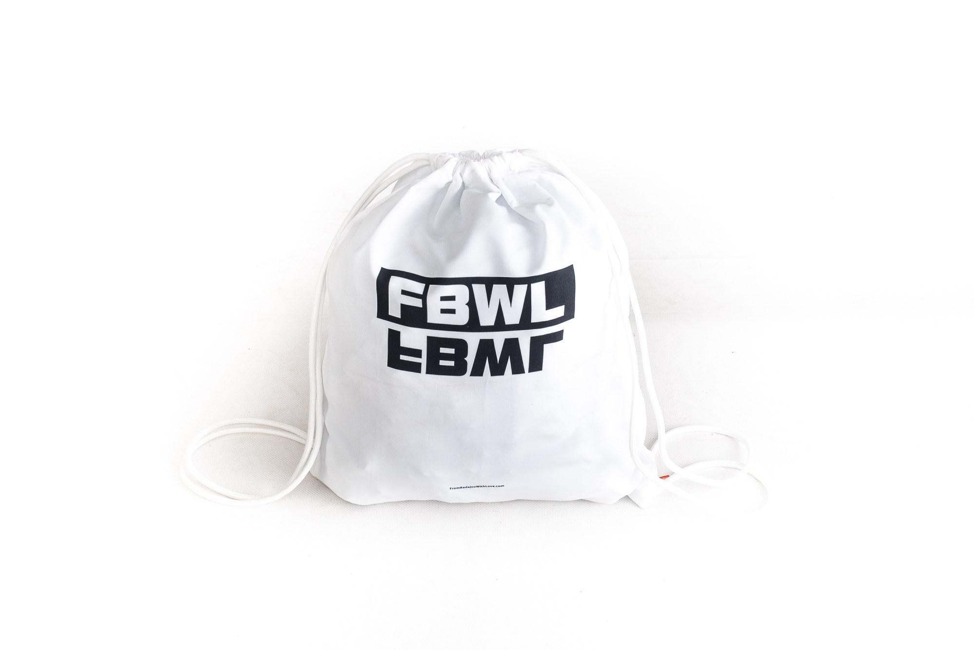 fbwl-4